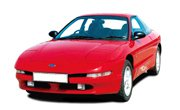 Ford Probe 2