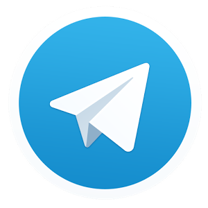 telegram-logo-300x300.png